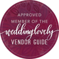 weddinglovely-vendor-badge-circle